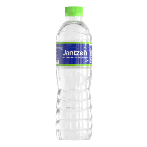 600ml Mineral Water