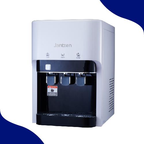 Gray Water Purifier Jpg