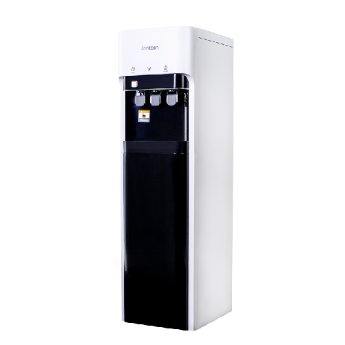 Le 039 Gray Water Purifier